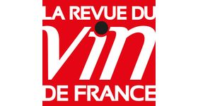 CHÂTEAUNEUF-DU-PAPE : WORLD CHAMPIONSHIP OF WINE-TASTING RVF 2015