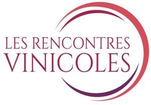 Châteauneuf-du-Pape at the Rencontres vinicoles in Paris
