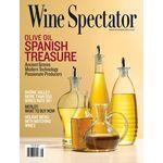 The Wine Spectator 30 November 2013