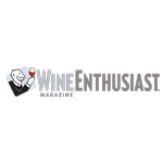 Wine Enthusiast December 2013