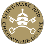 2016 Saint Marc Wine Competition: And the winners are…