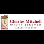 Charles Mitchell Wines
