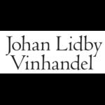 Johan Lidby Vinhandel AB