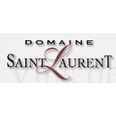 DOMAINE SAINT-LAURENT