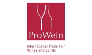 15 to 17 march 2020 Collective stand ProWein