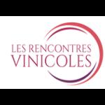17 Oct : Rencontres vinicoles in Paris