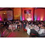 51ème Concours de la Saint-Marc - Repas de gala
