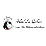 Hôtel Restaurant La Garbure