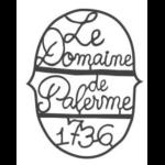 Domaine de Palerme