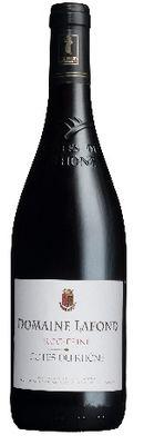 DOMAINE LAFOND ROC-EPINE, Côtes-du-Rhône Rouge 2015 [copie]