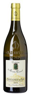 Châteauneuf-du-Pape blanc [copie] [copie] [copie] [copie]