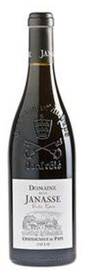 Châteauneuf-du-Pape Vieilles Vignes red 2014 [copie]