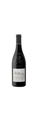 LE JAS DES PAPES, Châteauneuf-du-Pape Blanc 2015 [copie] [copie] [copie]