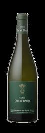 Châteauneuf-du-Pape blanc 2015 [copie] [copie] [copie]