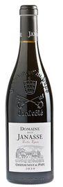 Châteauneuf-du-Pape Vieilles Vignes red 2014