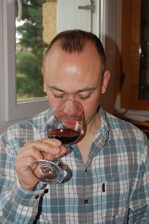 Wine critic Matt Walls tastes the 2014 vintage